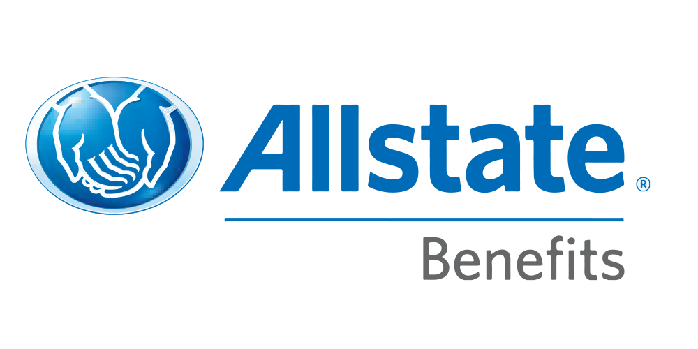 Allstate Employee Benefits >> Home